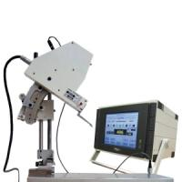 Bench Hardness Tester MTR X-SERIES