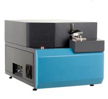 Optical Emission Spectrometer - OES