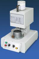 Automatic Vicat Needle Apparatus