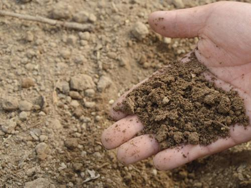 Soil and Rock Testing